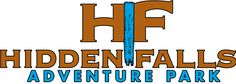 Hidden Falls Adventure Park is a 2100 acre family outdoor and offroad adventure park. Marble Falls Tx, Visit Texas, Atv Riding, Lake Travis, Texas Travel, Texas Hill Country, Jeep Life, Outdoor Fun, Day Trips