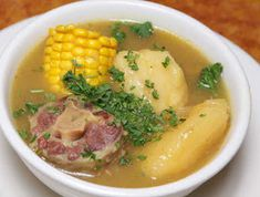 My Favorite Food, Favorite Recipes, Colombian Food, Comida Latina, Island Food, Cooking Recipes, Healthy Recipes, Love Eat, Kitchen Dishes