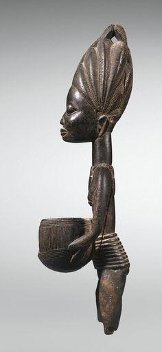 http://www.sothebys.com/fr/auctions/ecatalogue/2015/arts-afrique-oceanie-pf1508/lot.83.html