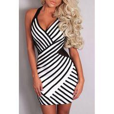 Club Dresses For Women   Cheap Casual Sexy Club Dresses Online Sale   DressLily.com