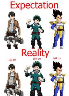 Anime-Höhen - My Hero Academia Anime Meme, Otaku Anime, All Anime, Anime Chibi, Manga Anime, Anime Stuff, My Hero Academia Memes, Hero Academia Characters, My Hero Academia Manga