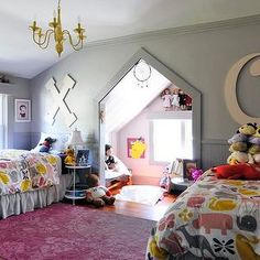 Most up-to-date Free of Charge Pink Rugs playroom Suggestions Whe. - Most up-to-date Free of Charge Pink Rugs playroom Suggestions Whe… – area.