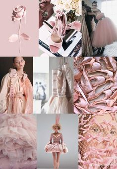 Pattern Curator delivers color, print and pattern trends and inspiration. Mode Inspiration, Color Inspiration, Pattern Curator, Pantone, Color Trends 2018, 2018 Color, Mode Rose, Fashion Forecasting, Pink Patterns