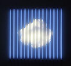 <em>luz natural</em>, 2013