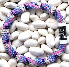 Girls Just Wanna Have Fun - LILY and LAURA® Bracelets