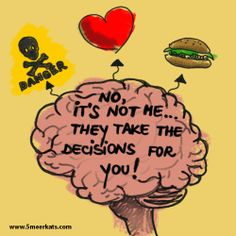 Who take the decisions for you? Smart Quotes, Funny, Intelligent Quotes, Funny Parenting, Hilarious, Fun, Humor
