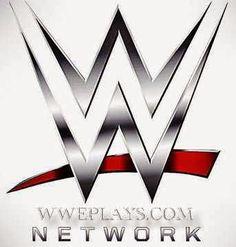 Watch WWE Network Free