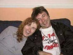 Curiosidades de Iron Maiden - Fotos #10