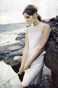 1960s Beach Party On Pinterest 1960s Beach Party And