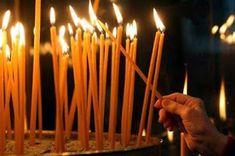 Prayer For Protection, Daily Prayer, Jaba, Christian Faith, Incense, Prayers, Candles, Health, Fitness