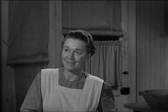 Veteran character actress who appeared in over 300 roles on television and film. Her career also included radio and theatre work. Jeanette Nolan, John Mcintire, Old Western Movies, My Youth, Actors & Actresses, Families, Celebs, Film, Tv