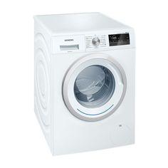 стиральная машина Siemens Wm 12N140OE