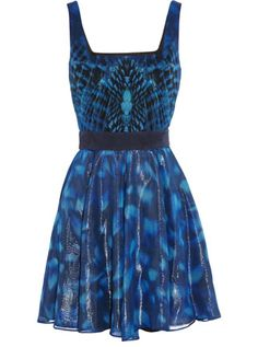 blog mockingjay dress | mockingjay-dress-hunger-gam