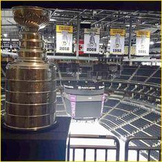 Hockey Stuff, Hockey Teams, Ice Hockey, Pittsburgh Sports, Pittsburgh Penguins Hockey, Worst Injuries, Lets Go Pens, Hockey Season, Stanley Cup Playoffs