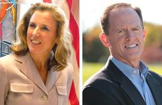 Katie McGinty –The Pennsylvania Senate Candidate Supported by the Abortion Industry and Pro-abortion PACs  https://voicesunborn.blogspot.com/2016/10/katie-mcginty-pennsylvania-senate.html#.V_OeAPArLIU