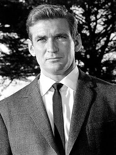 Legendary actor Rod Taylor died of natural causes Jan 7th. He was 84. The Australia-born movie star appeared in more than 50 Hollywood films throughout his career, from The Time Machine and The Train Robbers to The Catered Affair. More recently, he voiced Pongo in Disney's family-favorite 101 Dalmatians and played Winston Churchill in Inglourious Basterds.