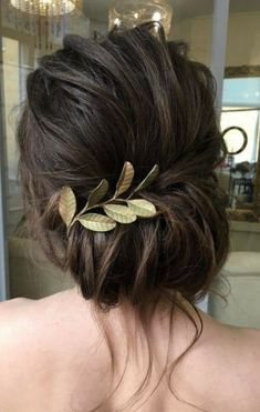 Treat Your Hair Well With These Excellent Hair Care Tips *** Click image to read more details. #EasyHairstyles