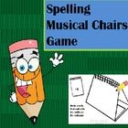 You get 20 different cards to help your students get up and moving while writing words.  Students will work with suffixes, digraphs, combinations, ...