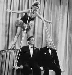 "I Love Lucy -- Ethel's Hometown -- ""Ethel Mae Potter, we never forgot her....."" The Monkees http://www.wpsubscribers.com/?hop=topogiyo  http://www.desktoplightingfast/Zorro123 http://www.laptoptrainingcollege.com"