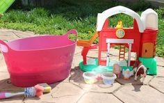 Read and Play with Mrs. Wishy Washy's Farm: Poppins Book Nook | Sunny Day Family American ExpressDinersDiscoverlogo-jcblogo-mastercardPayPalSelzVisa