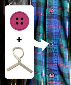 Fashion Emergencies And Their Purse-Sized Fixes