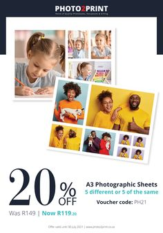 #schoolphoto #photographic #photography 30 July, School Photos, Photo Book, Photo Wall, Photography, Gifts, School Pictures, Photograph, Photograph