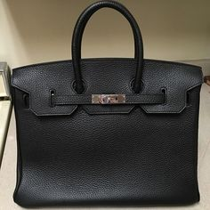 celine travel bags - Replica Handbags Reviews on Pinterest | Gucci Handbags, Celine and ...