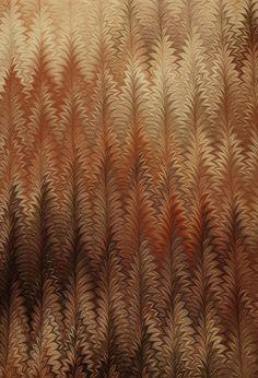 Marbled paper I Susan Pogany Pattern Art, Pattern Design, Ebru Art, Flower Art Images, Water Marbling, Turkish Art, Marble Art, Ikat Print, Colour Pallete