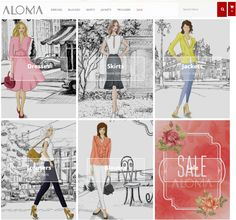Are you ready to discover the world of Aloma ? let the show begin with our collection for 2016 هل أنتم مستعدون لإستكشاف عالم ألوما ؟ لنبدأ العرض مع أول تشكيلة لل 2016 :) www.alomastore.com #Aloma #uaeshopping #mydubai