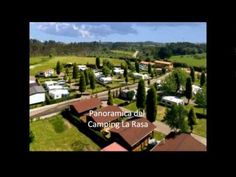 Camping Asturias, bungalows, piscina, primera categoria, playa