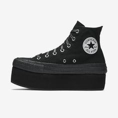 17 Best Chucky T's images | Converse, Chuck taylors, Me too