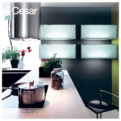 Cesar Kitchen Collections are designed to make you feel comfortable, because comfort is the ultimate luxury! https://www.facebook.com/arialebanon