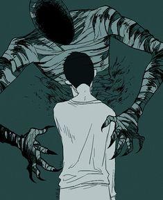 Ajin | Demi-human | Nagai Kei