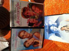 Jennifer Lopez movies Jennifer Lopez Movies, Michael Vartan, New Movies, Movie Stars, Wedding Planner, Entertaining, Tv, Books, Wedding Planer