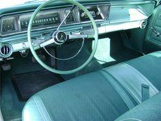 1966 CHEVROLET IMPALA 2 DOOR HARDTOP - 81075