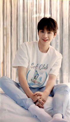 Wanna-One - Kang Daniel Kpop, All Meme, Daniel K, Produce 101 Season 2, Kim Jaehwan, Ha Sungwoon, Fandom, My Darling, 3 In One