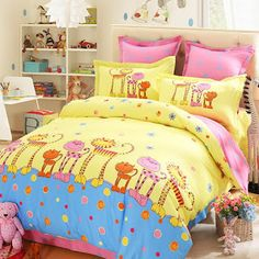 bedroom decor ideas and designs top ten cat themed bedding for cat lovers