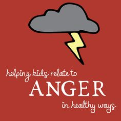 Lessons, tools , books, games and other school counseling resources to help kids relate to anger in healthy ways. Coping tools when you feel angry. Coping Skills, Social Skills, Anger Management For Kids, Help Kids, School Counselor, Counseling, Homeschool, How Are You Feeling, Tools