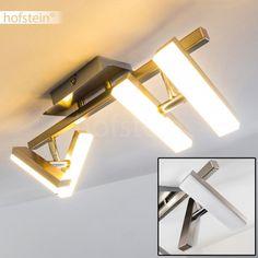 Plafonnier Design Lustre LED Lampe de cuisine Lampe de corridor Luminaire 151638 | Maison, Eclairage intérieur, Plafonniers, lustres | eBay!