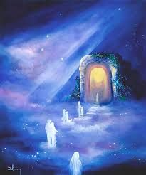 Is there life after death?  What is death?  Is death painful?  What happens after death?  How does rebirth happen?  After death?  These kind of related questions always fill our mind, especially when any of our near or dear ones die.   #after life #Ancestors #Astral Cord #Astral Plane #Astral World #Blueprint of life #Cremation #Earth Bound Spirits #Earth Plane #Evil Spirits #Ghosts #Great Karmic Board #Healing The Dead #Life after death #Rebirth #Spirit Guide #