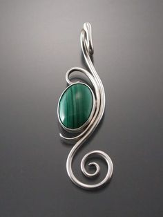 Men's black gold jewelry is a little more rare than other types of jewelry. Learn what makes this jewelry more unique than most other types of jewelry. Handmade Silver Jewellery, Silver Jewelry Box, Black Gold Jewelry, Turquoise Jewelry, Metal Jewelry, Silver Necklaces, Pendant Jewelry, Silver Ring, Silver Earrings