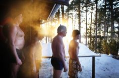 Discover Tampere in Finland, one of the best destinations in Europe for a city break. Best hotels in Tampere, Best tours and activities in Tampere, Best things to do in Tampere. Sauna Shower, Urban Nature, Europe, City Break, Amazing Destinations, Best Hotels, Finland, Tourism, Swimming