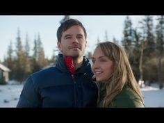 First scene of Heartland 818: Written in Stone (Season finale) - YouTube