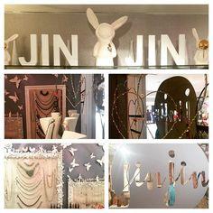 #jinjinjewellery#accessoriesinstagram#constantia1685 Photo And Video, Instagram, Home Decor, Room Decor, Home Interior Design, Home Decoration, Interior Decorating, Home Improvement