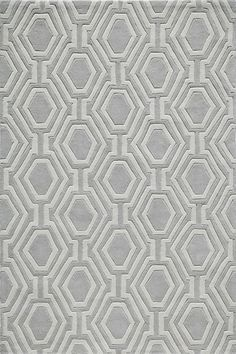 Momeni Bliss BS-21 Rugs | Rugs Direct