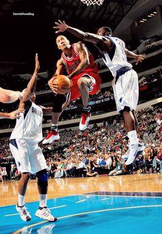 2032c93e42e82d 71 Best NBA images