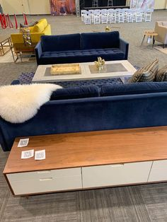 sofa expo vip maverick reclina way leather ideal home decor idealcustomerservice on pinterest having a great reaction from everybody who attended the asian american at pomono fairplex this last weekend and had chance to see our