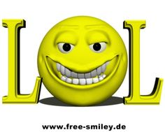 Animated Smiley Faces | Funny Smileys Smiley Face Animated Lol