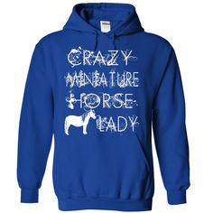 Crazy Horse  Lady. Breed 10 T Shirt, Hoodie, Sweatshirt