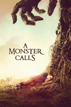 [VOIR-FILM]] Regarder Gratuitement A Monster Calls VFHD - Full Film. A Monster Calls Film complet vf, A Monster Calls Streaming Complet vostfr, A Monster Calls Film en entier Français Streaming VF Liam Neeson, Imdb Movies, Movies 2019, New Movies, Netflix Movies, A Monster Calls, Felicity Jones, Hd Movies Online, Tv Series Online